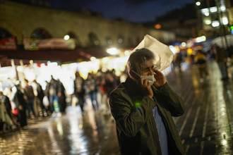 土耳其公衛專家:COVID-19終將只是流感