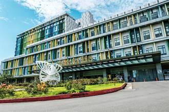 中華電信與新竹台大分院合作 推動5G智慧醫療