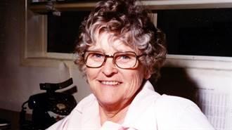 「迪士尼傳奇」露西湯普森享嵩壽111歲離世 這些片都她做的