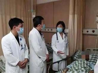 浙江大媽看人殺鴨感染「鸚鵡熱」發燒乾咳不停 醫:嚴重恐致死