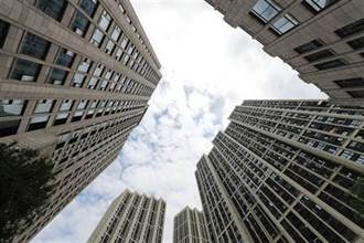 面臨實質性違約 陸房企巨頭新力宣布:無力償還將到期美元債