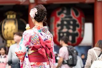 日本人吃大量澱粉但身材還是瘦 4關鍵台灣人難做到