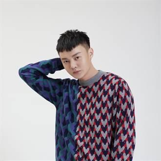 金曲歌王許富凱宣布重啟小巨蛋演唱會 2度延期逼瘋導演