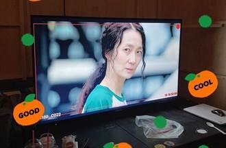 《魷魚遊戲》韓美女私下氣質照曝光 昔裸上身床戰51歲金秀賢