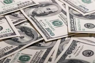 瑞銀財富管理:加快電池投資 能源價格明年將穩定