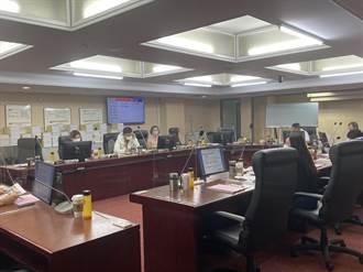 北市明年成立網路高中 議員憂恐淪為明星高中實驗網路學校