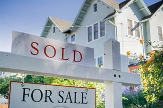 供應鏈中斷、缺工 高盛預測到明年底房價還會再漲16%