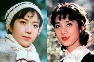 娛樂A咖》瘋傳失清白被迫引退 80年代第一美女神秘消失真相曝光