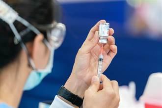 台東縣釋出2000餘劑莫德納 供68歲以上長者第2劑接種