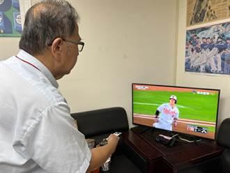 有線電視收費高種類少 桃園收視戶1年蒸發近1.5萬戶