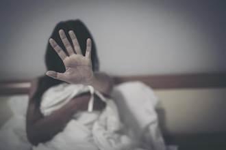 19歲女秘書墜10樓慘死 驗屍「下體撕裂」揪出真兇
