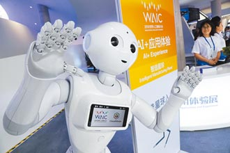 前五角大廈首席軟體官:科技轉型緩慢 美國AI已輸中國