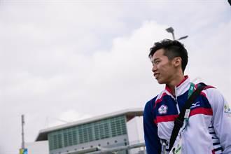 《翻滾吧!男人》美國自由影展首映 李智凱分享自由飛越精神