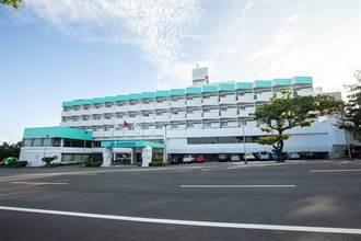 ATT董座接手花蓮亞士都 變身「東旭觀海酒店」復出