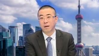上海證監局藉分析師被拘 規範利用自媒體工具開展業務