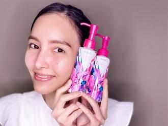 優雅香氣、限定包裝 3品牌周年慶推新品搶市