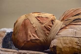 失業兒將「父屍」藏家中2個多月 自然風乾變木乃伊