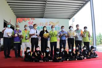 台灣香蕉連3年出口作日學童飯後水果 屏東出品占量最多