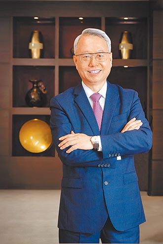 上海商銀 用科技協助企業數位轉型