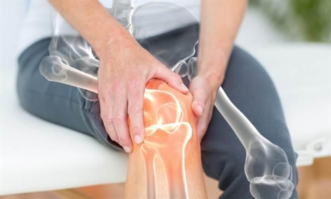 散步可以護膝?骨科醫最推3類強化關節運動