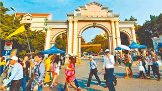 福建未來5年續實施台灣全職教師引進計劃 探索與台大學建立聯盟