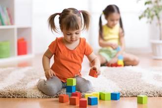 孩童上課不專心「有異」 醫曝出現3症狀要注意
