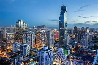 11月起飛泰國觀光免隔離清單擬擴大 台灣有望入列