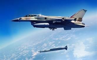 以色列再空襲敘利亞霍姆斯省 造成4名軍人死亡