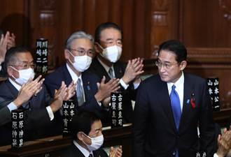 日本解散眾院訂31日投開票 創3項戰後最短紀錄