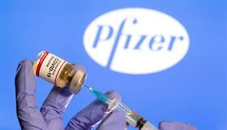 AZ與莫德納趕不上 全球最夯新冠肺炎疫苗是它