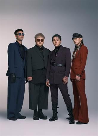 「樂來樂潮」TRASH、楊肅浩等18組歌手 基隆沙灘熱鬧開唱