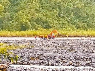 宜蘭13露營客受困 馬祖400旅客滯留
