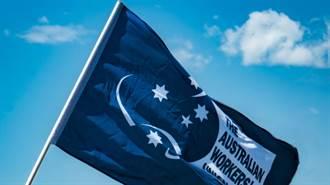 澳洲勞動工會表示 使用核能的時機已到