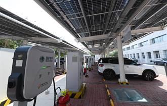 陸十一消費維權輿情分析:新能源車充電排隊現象嚴重