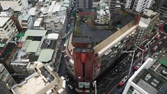 城中城惡火燒出公安危機 新北7棟逾30年住商大樓列輔導標的