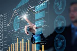 台股開低走低、通膨日趨嚴重 股市老手:績優股推薦這7檔