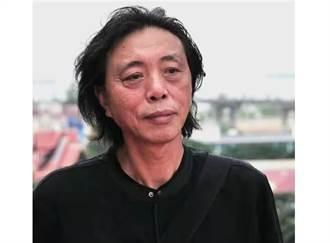 里程碑》新聞記者傳奇江迅逝世 享壽74歲