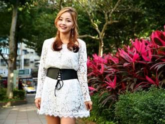 女星傳素顏照遭無情對待 韓國娛樂公司狠批:長得特別醜