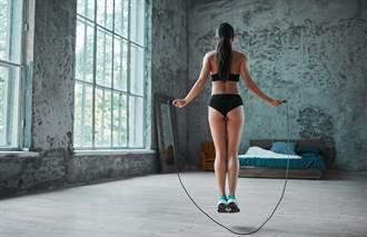 今日最健康》強力燃脂大絕招 6訣竅護膝強心肺 比跑步更有效