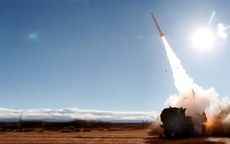 美精確打擊導彈試射成功2023年部署 美媒:專用於對抗中俄