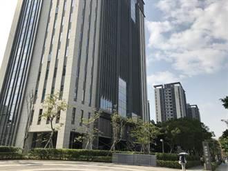 財政部核釋專供生產OLED顯示器用玻璃 免徵貨物稅