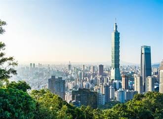 台北101觀景台、購物中心、商辦響應五倍券 回饋16%起