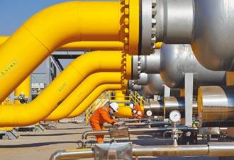 俄國將建第2條輸中天然氣管