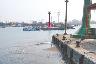 高雄永新、彌陀漁港整建 明年啟動