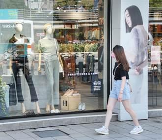 天氣劇變!東北季風今報到 北台灣16度「冷得很有感」