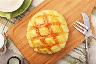 不知道也沒關係的冷知識 菠蘿麵包為什麼叫「菠蘿」