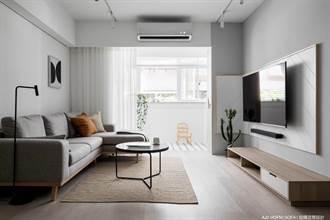 疫後家居改造首選 沙發市場穩定成長