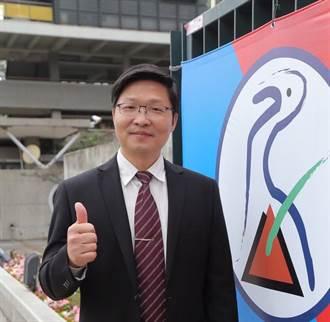 壽山高中徐宗盛獲校長領導卓越獎 執教27年首出任就獲獎