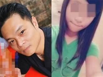 妻接受陳修將外遇 小三月拿3萬生活費遭虐殺 親弟發聲了