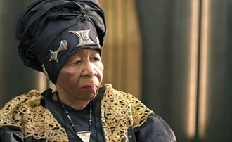 女星因電影《黑豹》爆紅 續集拍一半驚傳病逝享耆壽95歲